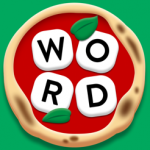 Soluzioni WordBrain Rompicapo del Giorno 1 Ottobre 2020