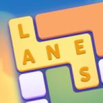 Soluzioni Word Lanes tutti i Livelli