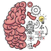 Brain Test Soluzioni per tutti i livelli